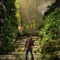 uncharted_golden_abyss_ps_vita_006