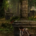 uncharted_golden_abyss_ps_vita_007