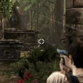 uncharted_golden_abyss_ps_vita_008
