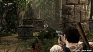 uncharted golden abyss ps vita 008 298x168 Uncharted : Golden Abyss