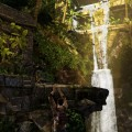 uncharted_golden_abyss_ps_vita_009