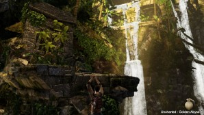 uncharted golden abyss ps vita 009 298x168 Uncharted : Golden Abyss