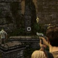 uncharted_golden_abyss_ps_vita_010