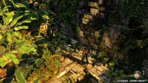 uncharted golden abyss ps vita 011 298x168 Uncharted : Golden Abyss