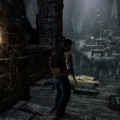 uncharted_golden_abyss_ps_vita_012
