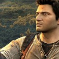 uncharted_golden_abyss_ps_vita_silde_002