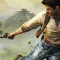 uncharted_golden_abyss_ps_vita_silde_003