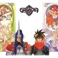 Grandia_2_dreamcast_artwork_001