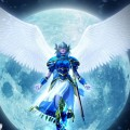 ValkyrieProfile-Lenneth_PSP_slide