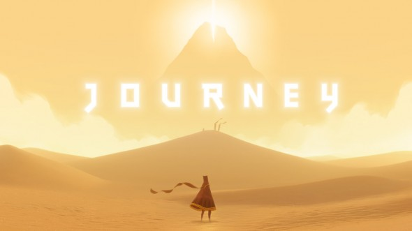 psn journey intro 590x331 Journey