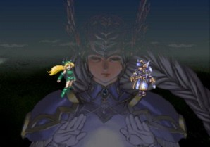 valkyrie profile playstation 003 e1334478002806 298x209 Valkyrie Profile
