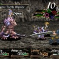 valkyrie-profile-playstation-007
