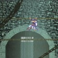 valkyrie-profile-playstation-016