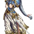 valkyrie-profile-playstation-art-002