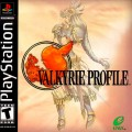 valkyrie-profile-playstation-cover-us-ntsc