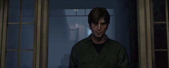 Silent Hill Downpour PS3 screen 002 e1337520959925 590x239 Silent Hill Downpour