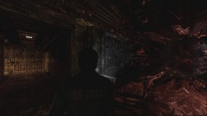 Silent Hill Downpour PS3 screen 006 298x167 Silent Hill Downpour
