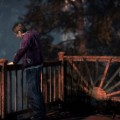 Silent_Hill_Downpour_PS3_screen_007