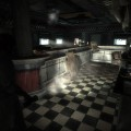 Silent_Hill_Downpour_PS3_screen_009