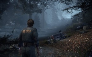 Silent Hill Downpour PS3 screen 010 298x186 Silent Hill Downpour