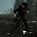 Silent_Hill_Downpour_PS3_screen_011
