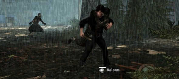 Silent Hill Downpour PS3 screen 011 e1337521574819 590x262 Silent Hill Downpour