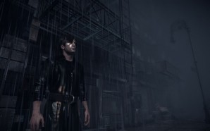 Silent Hill Downpour PS3 screen 012 298x186 Silent Hill Downpour