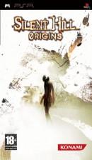 Archaic.fr - Le site vieux jeu - Page 2 Silent_Hill_Origins_PSP_Jaquette_PAL-130x224