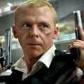 Hot_Fuzz_screen_01