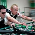 Hot_Fuzz_screen_02