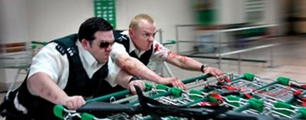 Hot Fuzz screen 02 e1340571169317 Hot Fuzz