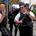 Hot_Fuzz_screen_04