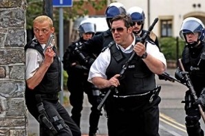 Hot Fuzz screen 04 298x198 Hot Fuzz