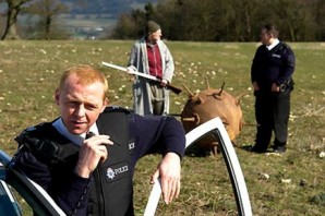 Hot Fuzz screen 05 298x198 Hot Fuzz