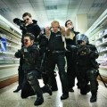 Hot Fuzz2007Real : Edgar WrightSimon PeggCOLLECTION CHRISTOPHEL