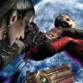 Bayonetta Screen 10