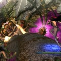 Bayonetta Screen 12