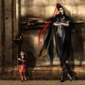 Bayonetta Screen 13