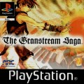 playstation_the_granstream_saga_couverture