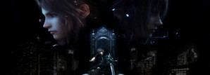 Final-Fantasy-Versus-XIII_Bilan-Margoth