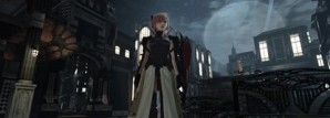 Lightning-Returns_Bilan-Margoth