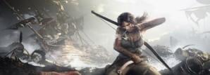 Tomb-Raider_Bilan-Margoth