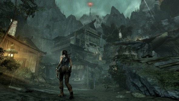 Tombraider (1)
