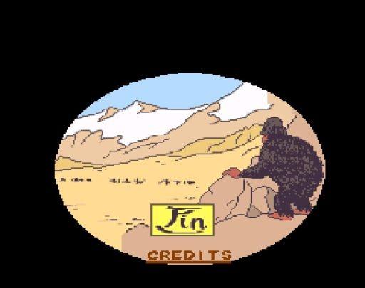 tintin_au_tibet_megadrive_011