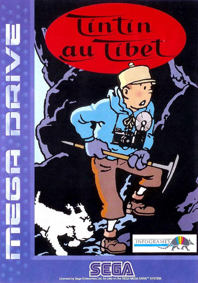 tintin_au_tibet_megadrive_jaquette_pal.jpg