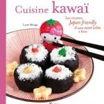 cuisine-kawai-lucie-beluga