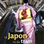 editions_llyfunet_-_guide_-_le_japon_vu_du_train_couverture