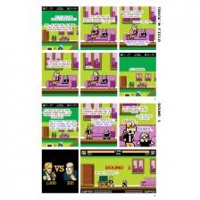 basse-def-bd-pixel-art (3)