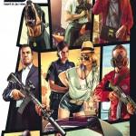 ig_magazine_27