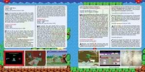 nos-souvenirs-de-jeux-video-816-bits (1)
